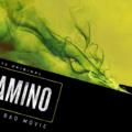ელ კამინო: მძიმე დანაშაული ფილმი