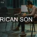 ამერიკელი შვილი