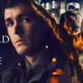 მსოფლიო ცეცხლში
