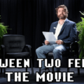 ორ გვიმრას შორის: ფილმი