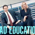 ცუდი განათლება