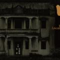 ძველი სახლი