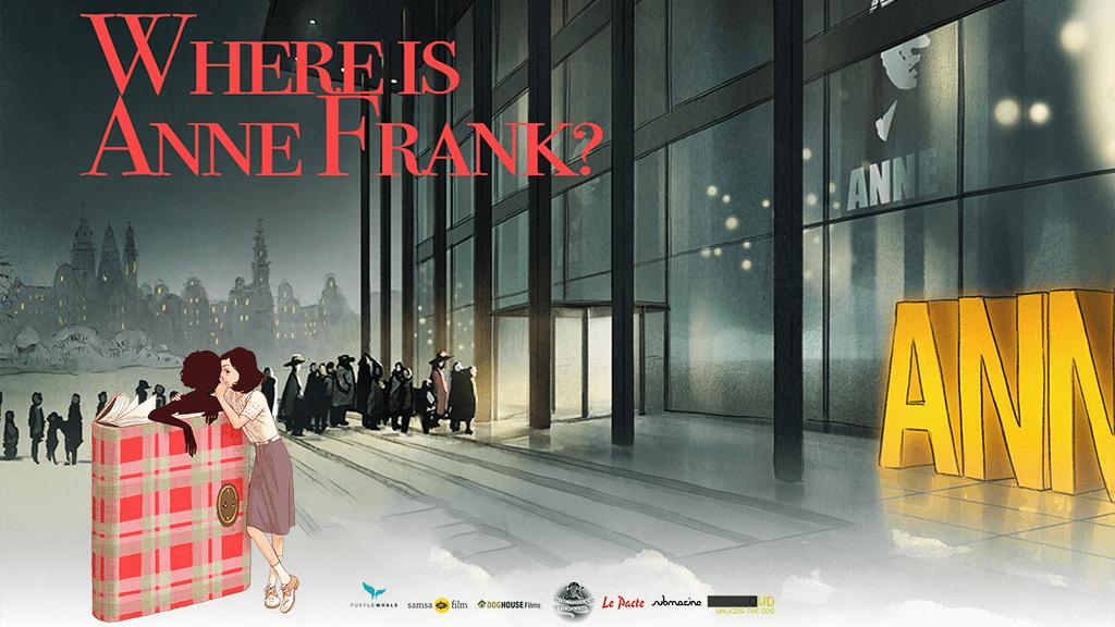 სად არის ფრენკი