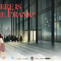 სად არის ფრანკი