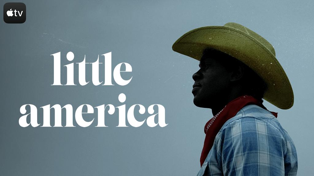 პატარა ამერიკა