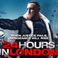 24 საათი ლონდონში
