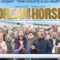 ოცნების ცხენი