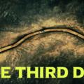 მესამე დღე