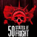 შიშის 50 შტატი