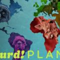 აბსურდული პლანეტა