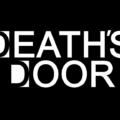 სიკვდილის კარი
