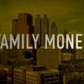 ოჯახის ფული