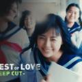 სიყვარულის ტყე: ღრმა ჭრილობა