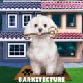 ძაღლის სახლები