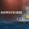 არავინ იცის, რომ აქ ვარ