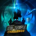 ვარსკვლავური ომები: ჯედაების ტაძრის გამოწვევა