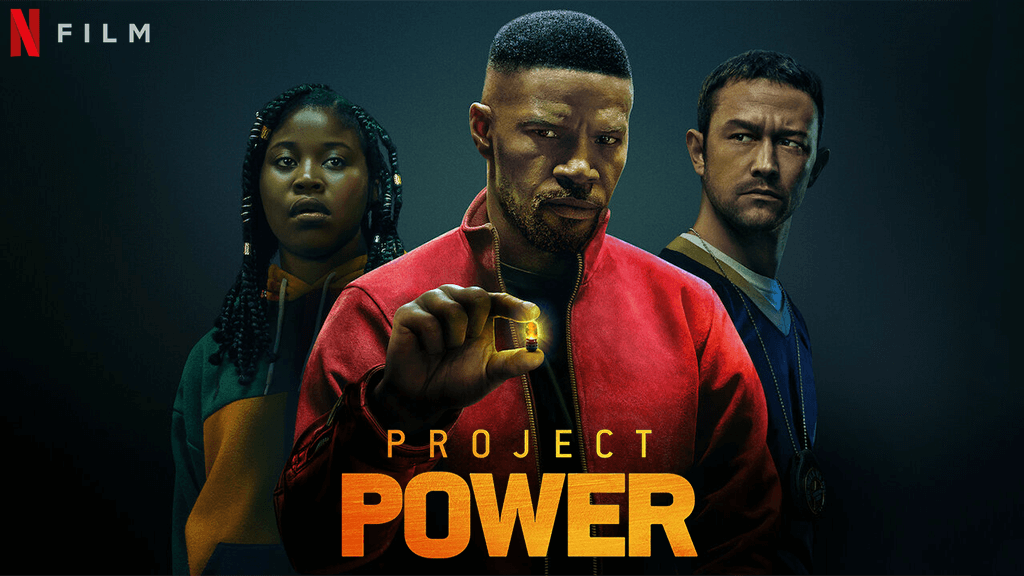 """პროექტი """"ძალა"""""""