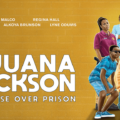 ტიხუანა ჯექსონი: ციხის მიზანი