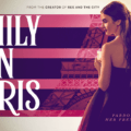 ემილი პარიჟში