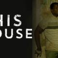 მისი სახლი