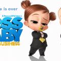 ბოსი ბავშვი 2: ოჯახური ბიზნესი