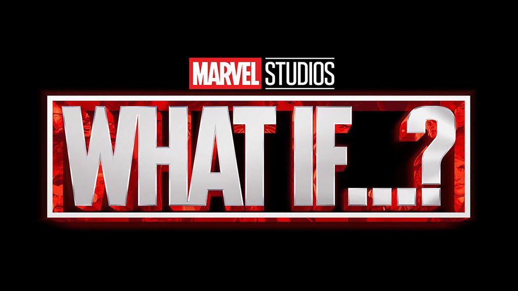 რა იქნებოდა თუ...?
