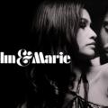 მალკომი და მარი