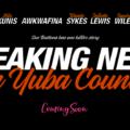 საინფორმაციო ამბები იუბას ოლქში