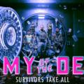 მკვდრების არმია