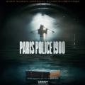 პარიზის პოლიცია 1900