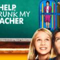 დამეხმარეთ, მასწავლებელი დავაპატარავე