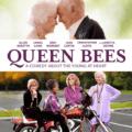 ფუტკრების დედოფალი