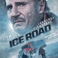 ყინულის გზა