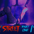 შიშის ქუჩა. ნაწილი 1: 1994