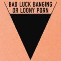წარუმატებელი სექსი, ან გიჟური პორნო