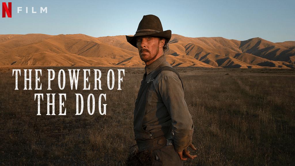 ძაღლის ძალა