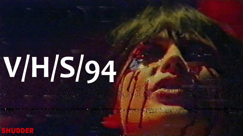 ვი/ეიჩ/ეს/94