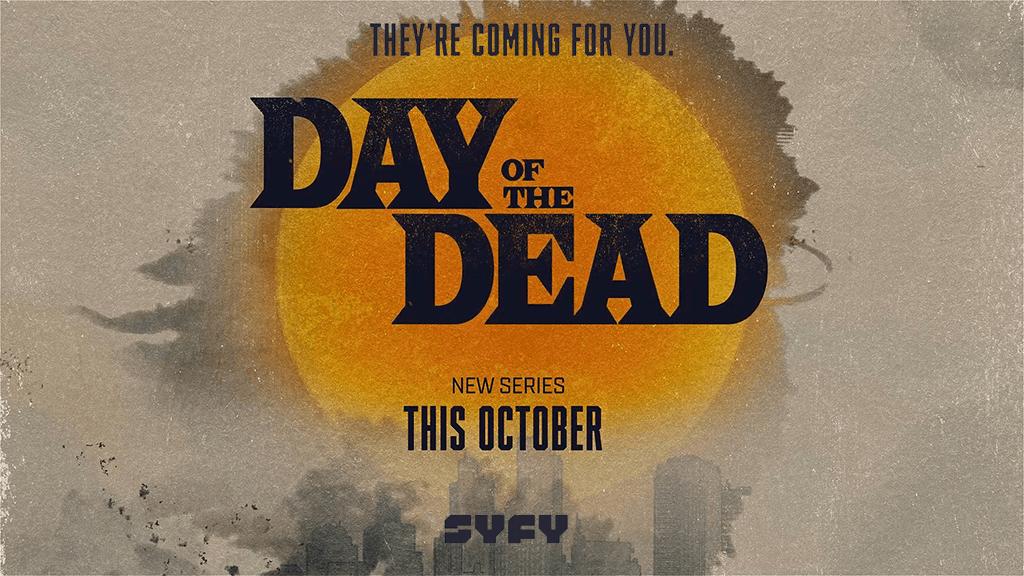 მკვდრების დღე