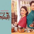 სიყვარული და შოკოლადი